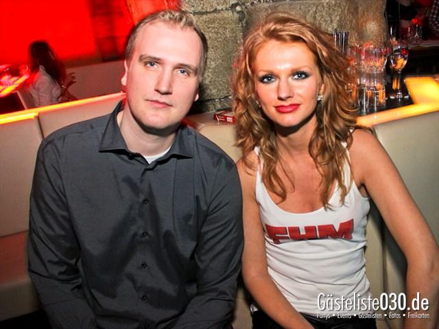 https://www.gaesteliste030.de/Partyfoto #21 Adagio Berlin vom 07.04.2012