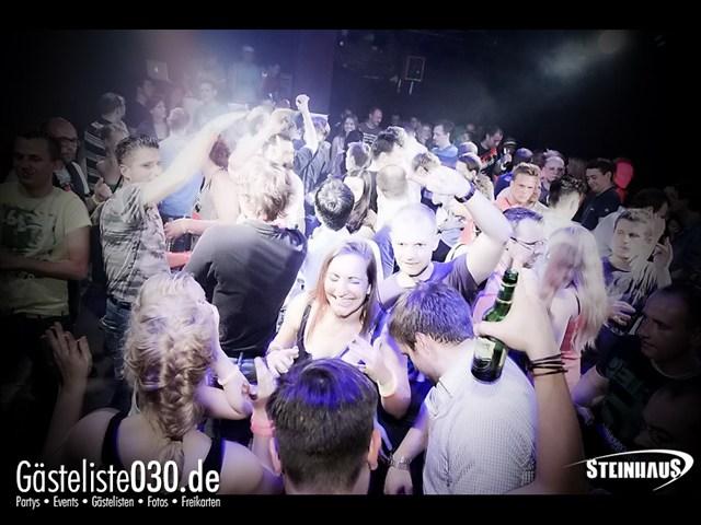 https://www.gaesteliste030.de/Partyfoto #5 Steinhaus Berlin vom 28.04.2012