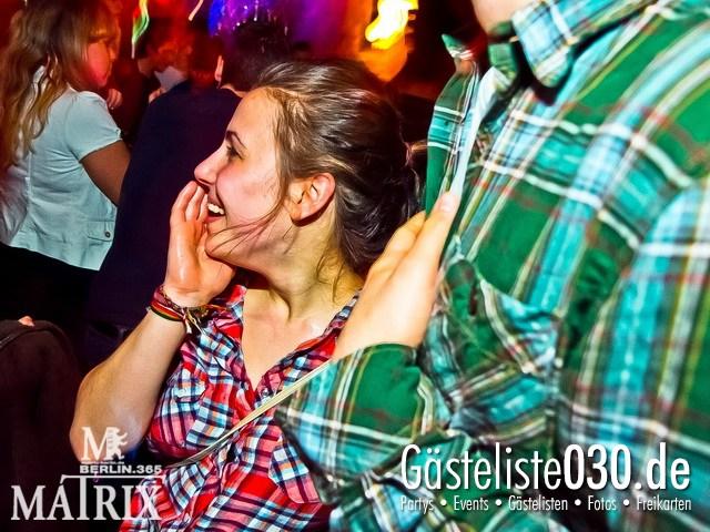 https://www.gaesteliste030.de/Partyfoto #26 Matrix Berlin vom 22.02.2012