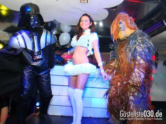 https://www.gaesteliste030.de/Partyfoto #1 Q-Dorf Berlin vom 21.04.2012