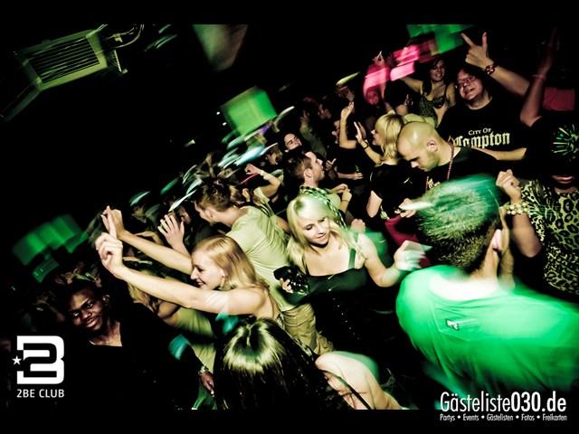 https://www.gaesteliste030.de/Partyfoto #45 2BE Club Berlin vom 10.12.2011