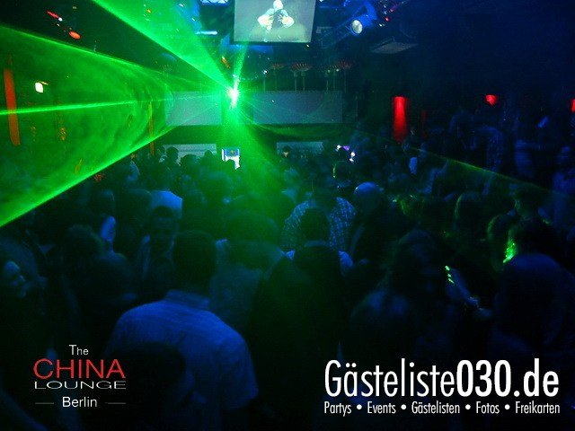 https://www.gaesteliste030.de/Partyfoto #99 China Lounge Berlin vom 11.02.2012