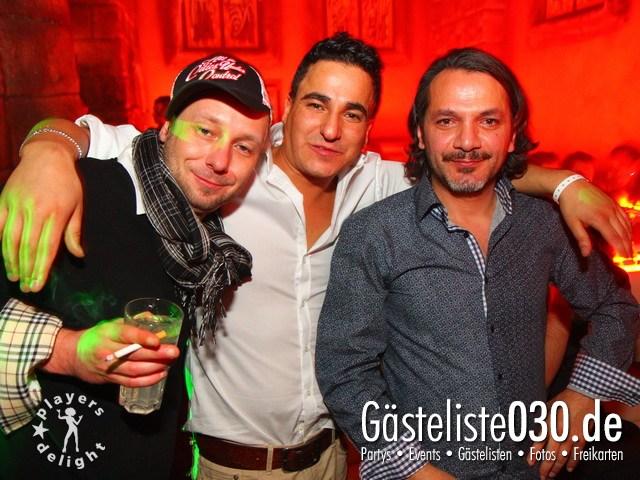 https://www.gaesteliste030.de/Partyfoto #28 Adagio Berlin vom 25.12.2011
