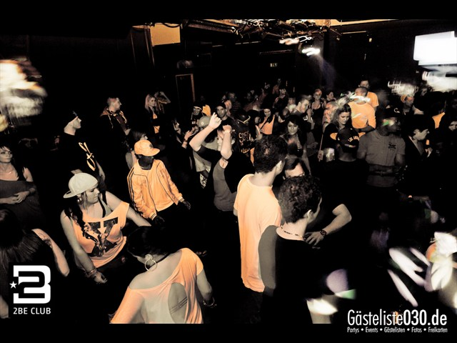 https://www.gaesteliste030.de/Partyfoto #158 2BE Club Berlin vom 28.01.2012