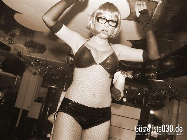 https://www.gaesteliste030.de/Partyfoto #59 Q-Dorf Berlin vom 04.01.2012