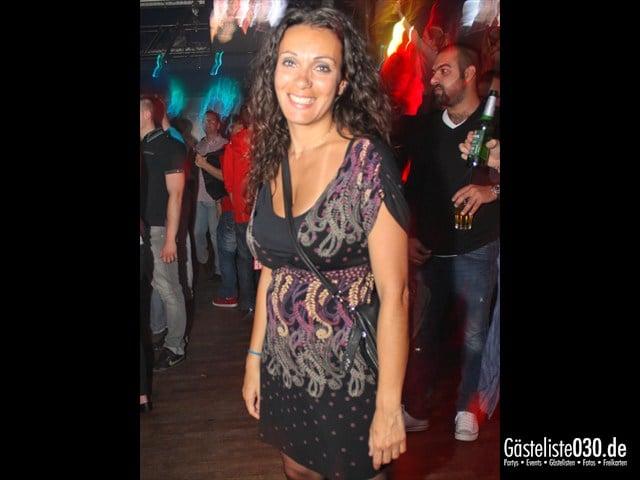 https://www.gaesteliste030.de/Partyfoto #24 Soda Berlin vom 04.05.2012