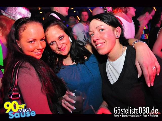 https://www.gaesteliste030.de/Partyfoto #32 Velodrom Berlin vom 04.02.2012