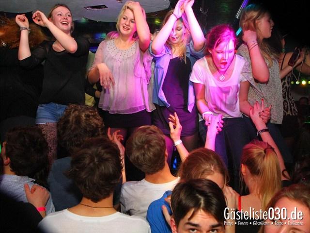 https://www.gaesteliste030.de/Partyfoto #134 Q-Dorf Berlin vom 21.12.2011