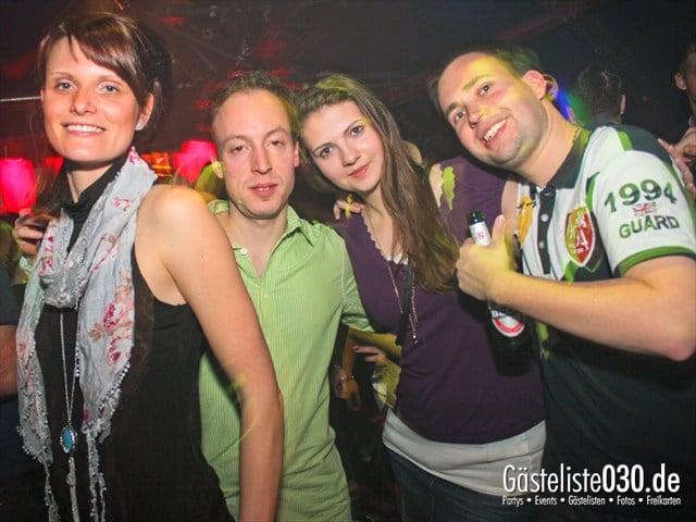 https://www.gaesteliste030.de/Partyfoto #73 Soda Berlin vom 31.03.2012
