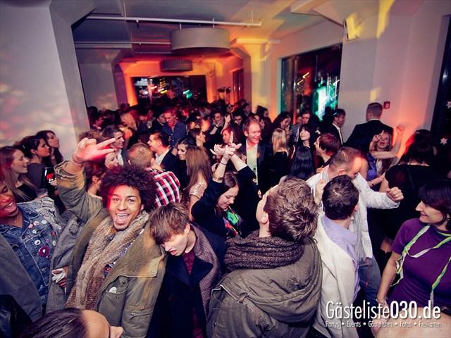 https://www.gaesteliste030.de/Partyfoto #11 Spreespeicher Berlin vom 31.12.2011