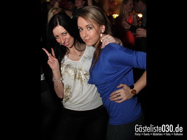 https://www.gaesteliste030.de/Partyfoto #175 Maxxim Berlin vom 24.03.2012