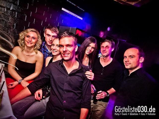 https://www.gaesteliste030.de/Partyfoto #33 Maxxim Berlin vom 09.03.2012