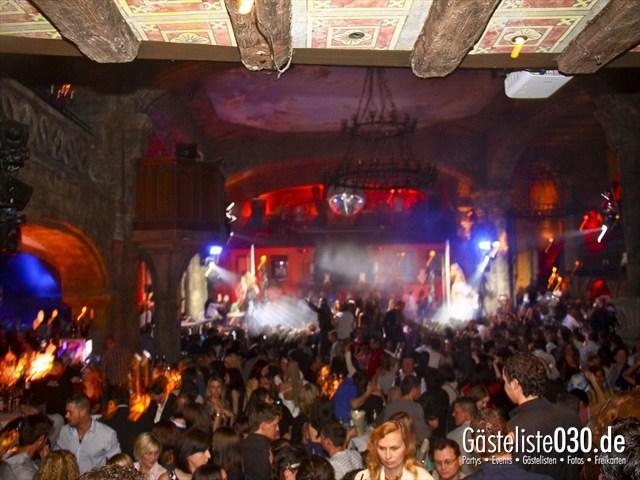 https://www.gaesteliste030.de/Partyfoto #76 Adagio Berlin vom 21.04.2012