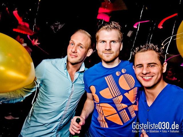 https://www.gaesteliste030.de/Partyfoto #61 Maxxim Berlin vom 09.03.2012