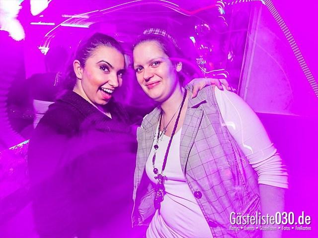 https://www.gaesteliste030.de/Partyfoto #69 Q-Dorf Berlin vom 13.12.2011