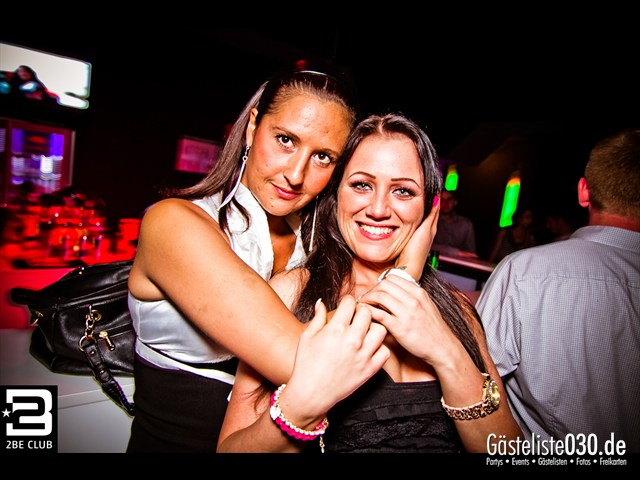 https://www.gaesteliste030.de/Partyfoto #117 2BE Club Berlin vom 05.05.2012