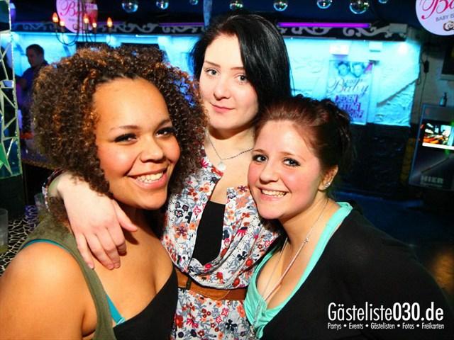 https://www.gaesteliste030.de/Partyfoto #115 Q-Dorf Berlin vom 27.01.2012