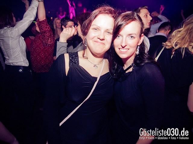 https://www.gaesteliste030.de/Partyfoto #44 Adagio Berlin vom 16.03.2012