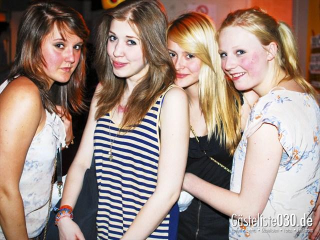 https://www.gaesteliste030.de/Partyfoto #135 Fritzclub Berlin vom 04.04.2012