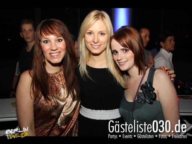 https://www.gaesteliste030.de/Partyfoto #34 Club R8 Berlin vom 23.03.2012
