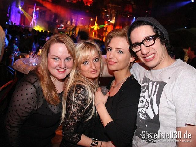 https://www.gaesteliste030.de/Partyfoto #5 Adagio Berlin vom 25.02.2012