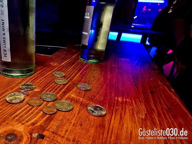 https://www.gaesteliste030.de/Partyfoto #31 Q-Dorf Berlin vom 03.01.2012