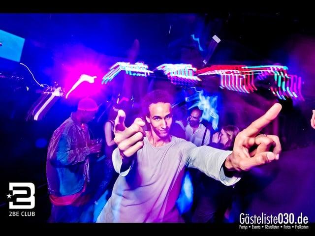 https://www.gaesteliste030.de/Partyfoto #100 2BE Club Berlin vom 03.03.2012