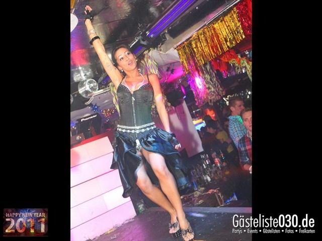 https://www.gaesteliste030.de/Partyfoto #15 Q-Dorf Berlin vom 31.12.2011