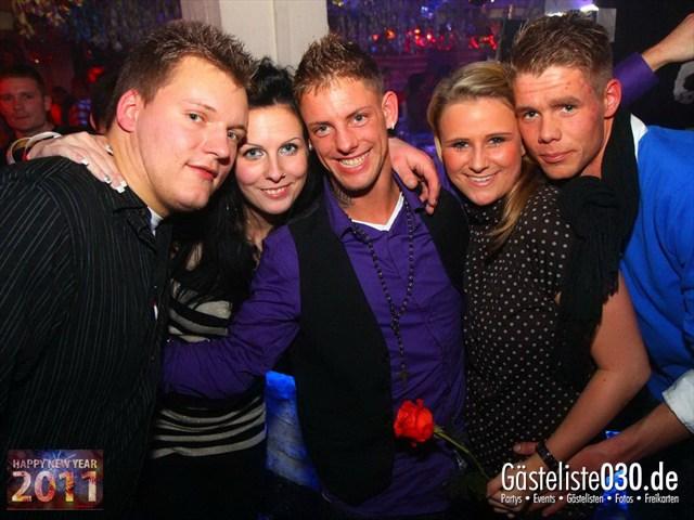 https://www.gaesteliste030.de/Partyfoto #68 Q-Dorf Berlin vom 31.12.2011