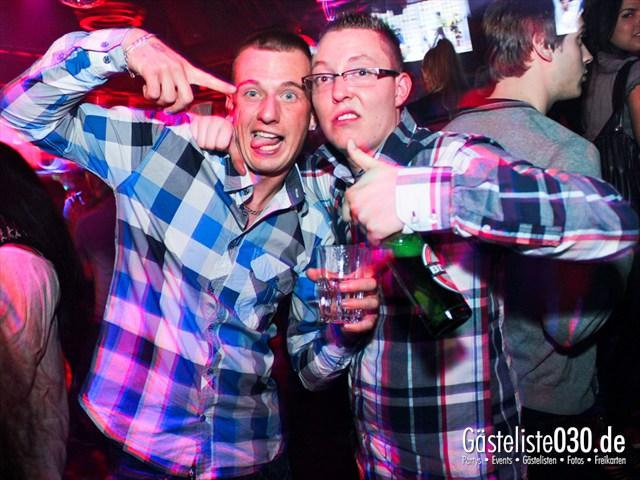 https://www.gaesteliste030.de/Partyfoto #74 Soda Berlin vom 23.03.2012