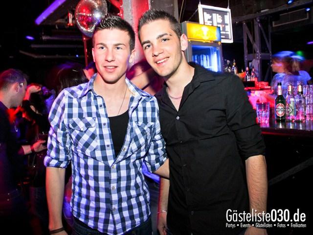https://www.gaesteliste030.de/Partyfoto #73 Soda Berlin vom 07.04.2012