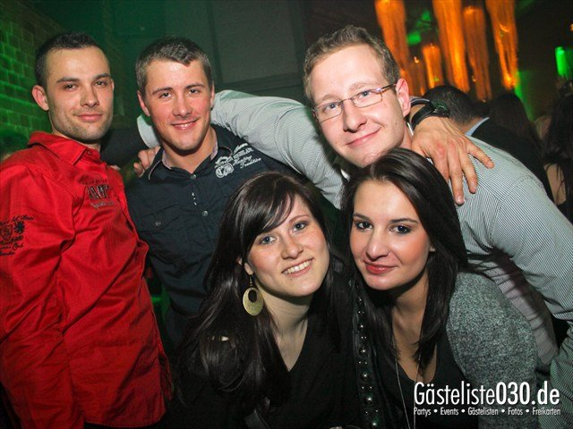 https://www.gaesteliste030.de/Partyfoto #92 Soda Berlin vom 07.04.2012