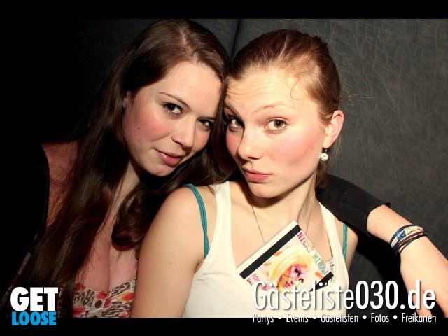 https://www.gaesteliste030.de/Partyfoto #22 Club R8 Berlin vom 13.04.2012