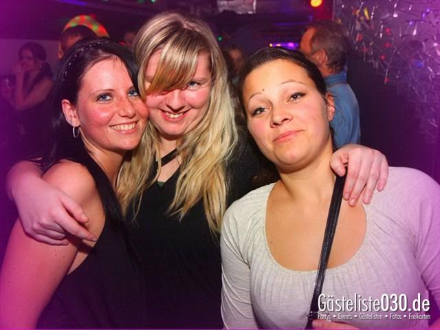 https://www.gaesteliste030.de/Partyfoto #65 Q-Dorf Berlin vom 18.01.2012