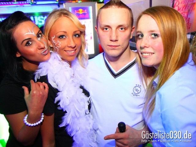 https://www.gaesteliste030.de/Partyfoto #50 Q-Dorf Berlin vom 07.01.2012