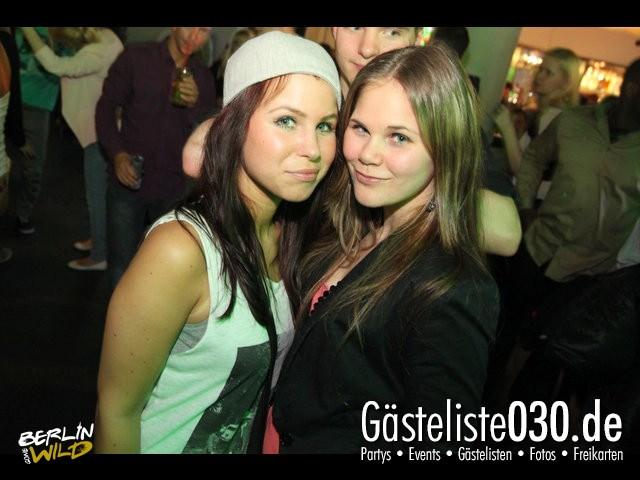 https://www.gaesteliste030.de/Partyfoto #68 Club R8 Berlin vom 23.03.2012
