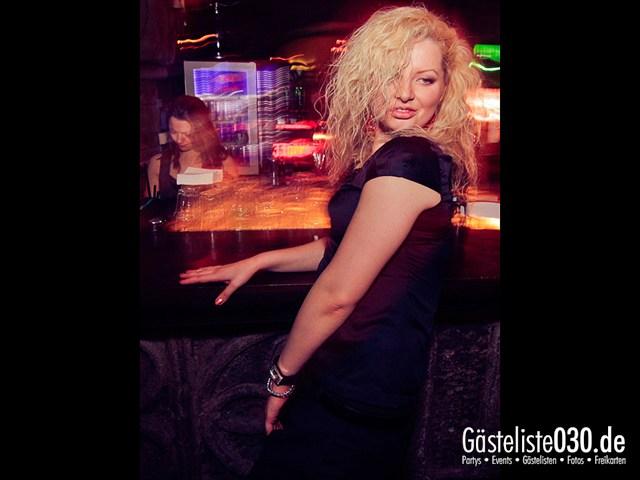 https://www.gaesteliste030.de/Partyfoto #56 Adagio Berlin vom 09.03.2012