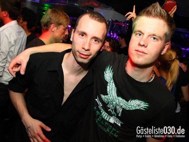 https://www.gaesteliste030.de/Partyfoto #46 Q-Dorf Berlin vom 02.05.2012