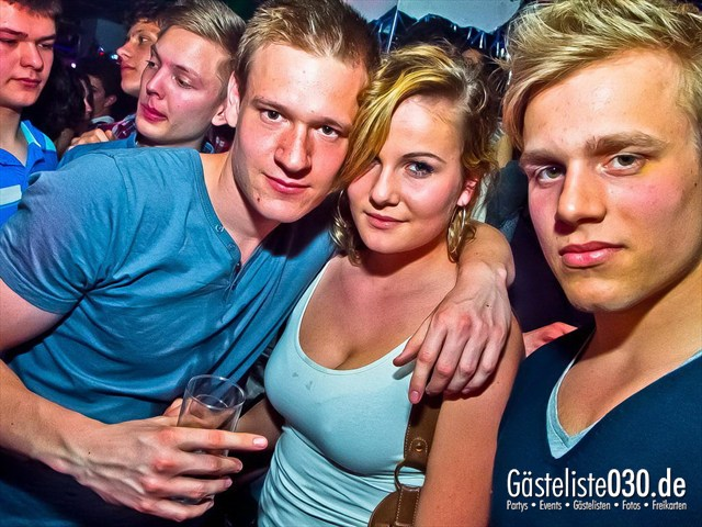 https://www.gaesteliste030.de/Partyfoto #133 Q-Dorf Berlin vom 28.03.2012