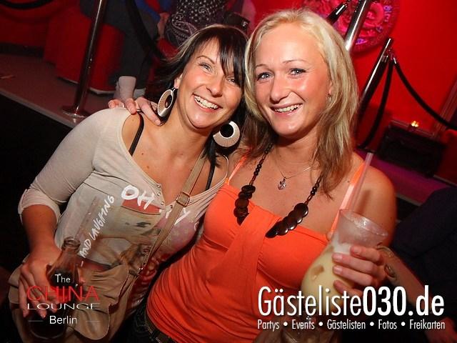 https://www.gaesteliste030.de/Partyfoto #51 China Lounge Berlin vom 04.02.2012