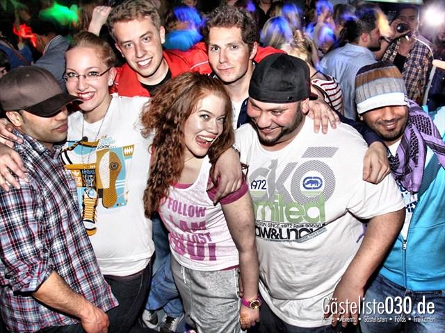 https://www.gaesteliste030.de/Partyfoto #27 2BE Club Berlin vom 31.03.2012