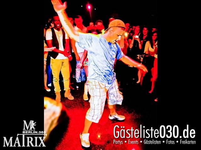 https://www.gaesteliste030.de/Partyfoto #37 Matrix Berlin vom 28.04.2012