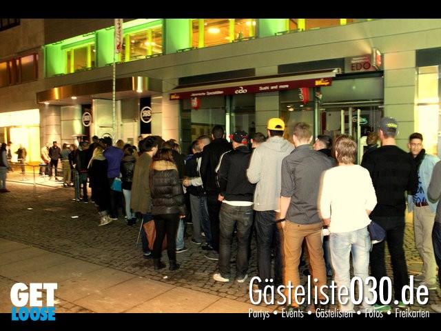 https://www.gaesteliste030.de/Partyfoto #1 Club R8 Berlin vom 13.04.2012