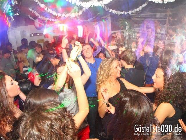 https://www.gaesteliste030.de/Partyfoto #103 Q-Dorf Berlin vom 23.03.2012