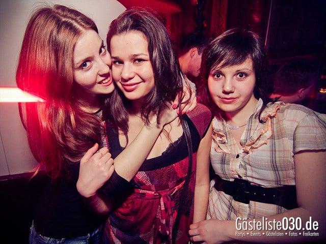https://www.gaesteliste030.de/Partyfoto #37 Adagio Berlin vom 09.03.2012