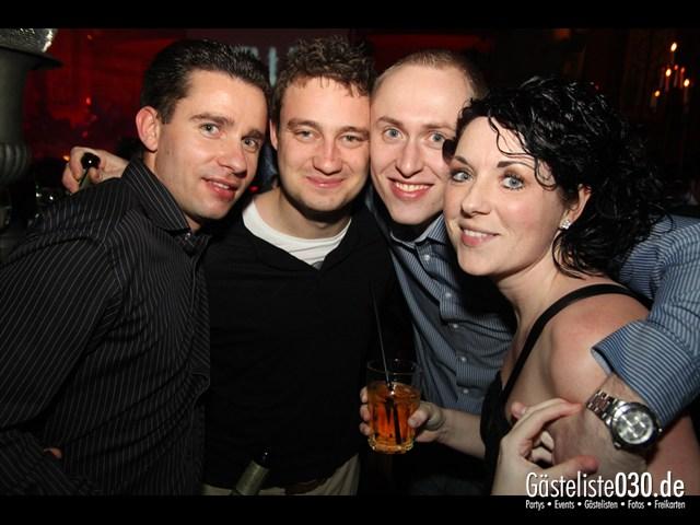 https://www.gaesteliste030.de/Partyfoto #36 Adagio Berlin vom 21.01.2012
