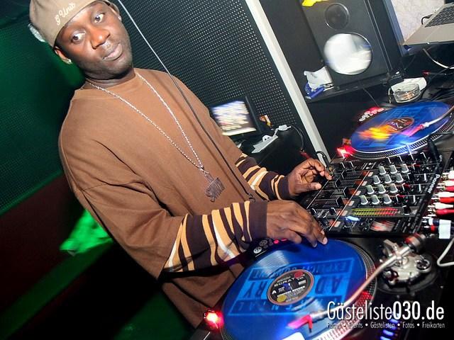 https://www.gaesteliste030.de/Partyfoto #57 Club R8 Berlin vom 11.02.2012
