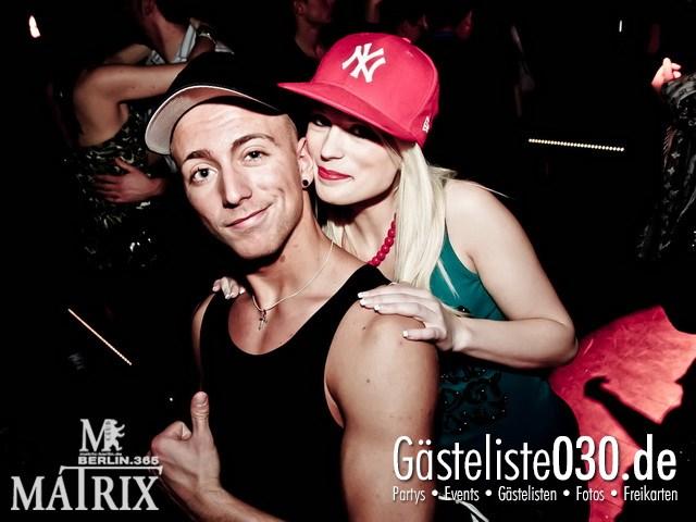 https://www.gaesteliste030.de/Partyfoto #32 Matrix Berlin vom 11.02.2011