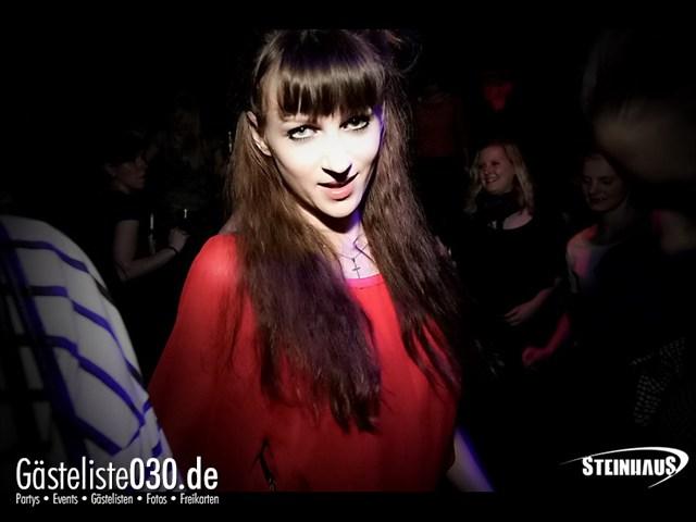 https://www.gaesteliste030.de/Partyfoto #79 Steinhaus Berlin vom 20.04.2012