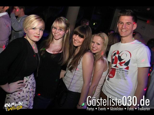 https://www.gaesteliste030.de/Partyfoto #10 Club R8 Berlin vom 23.03.2012